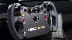 McLaren MP4-12C Can-Am Edition - Immagine: 3
