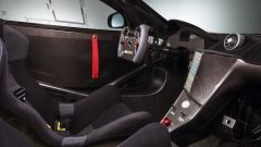 McLaren MP4-12C Can-Am Edition - Immagine: 2