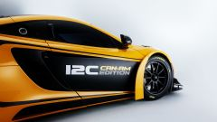 McLaren MP4-12C Can-Am Edition - Immagine: 1