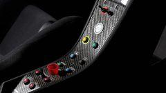 McLaren MP4-12C GT3: 16 nuove spettacolari foto in HD - Immagine: 40