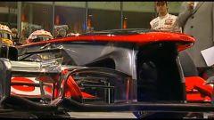 McLaren MP4-26, guardala in HD - Immagine: 51