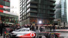 McLaren MP4-26, guardala in HD - Immagine: 10