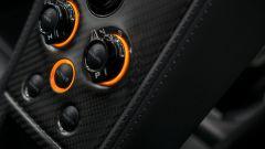 McLaren MSO 650S Coupé - Immagine: 5