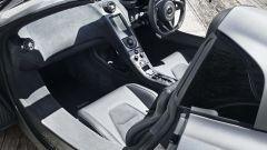 McLaren MSO 650S Spider - Immagine: 4