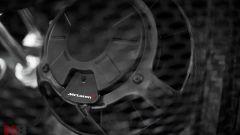 McLaren P1 by MSO - Immagine: 11