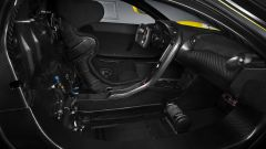 McLaren P1 GTR - Immagine: 3