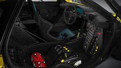 McLaren P1 GTR - Immagine: 12
