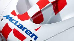 McLaren P1 GTR: un garage da sogno - Immagine: 6