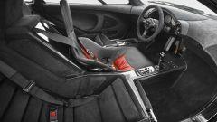 McLaren: ritorna il sodalizio con BMW  - Immagine: 5