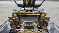 McLaren: ritorna il sodalizio con BMW  - Immagine: 3