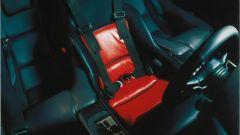 McLaren: ritorna il sodalizio con BMW  - Immagine: 8
