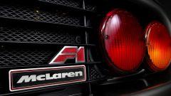 McLaren: ritorna il sodalizio con BMW  - Immagine: 9