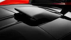 McLaren Senna: supercar estrema ispirata ad Ayrton - Immagine: 18