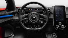 McLaren Senna: supercar estrema ispirata ad Ayrton - Immagine: 23