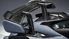 McLaren Senna GTR: in video dal Salone di Ginevra 2018 - Immagine: 8