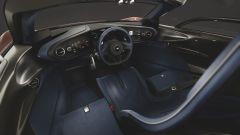 McLaren Speedtail: i segreti della personalizzazione estrema - Immagine: 2