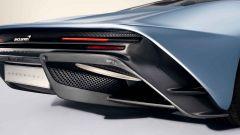 McLaren Speedtail: ecco l'erede della F1 da 400 km/h - Immagine: 15