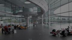 McLaren taglia 70 dipendenti dal reparto F1 causa Covid