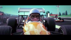 McLaren Tooned 50 - Immagine: 11