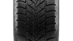Medallion ACP1 di CST Tires visto da vicino
