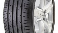 Medallion MD-A1: pneumatico estivo made in CST Tires