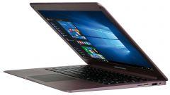 Mediacom Smartbook 14 Ultra lato destro