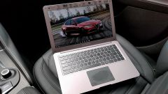 Mediacom Smartbook 14 Ultra: prova dell'ultrabook low cost - Immagine: 6