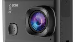 Mediacom SportCam Xpro 530 Wi-Fi: action cam 4K per tutti - Immagine: 2