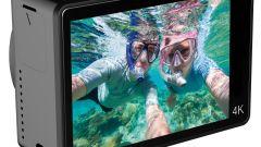 Mediacom SportCam Xpro 530 Wi-Fi: action cam 4K per tutti - Immagine: 3