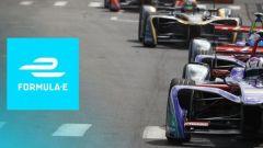 Mediaset continuerà a mostrare le gare di Formula E fino al 2022