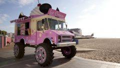 Mega Ice Cream Van - Immagine: 2