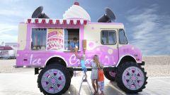 Mega Ice Cream Van - Immagine: 1