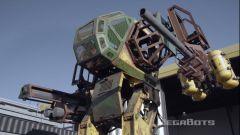 MegaBots Mk.II
