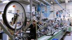 Mercato biciclette 2021: la richiesta di ANCMA al governo