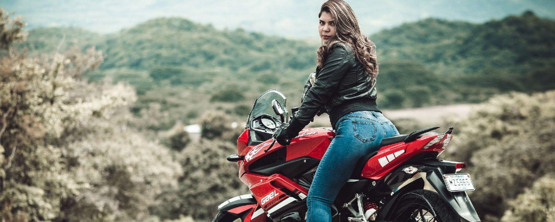 Mercato moto e scooter, a marzo 2019 performance di vendita esaltanti