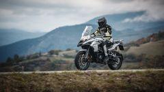 Mercato moto Italia, marzo 2021: top 30 moto e scooter