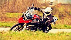 Mercato moto: le vendite in Europa nel 2015 - Immagine: 1