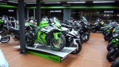 Mercato dell'usato: le moto volano al +37,6%  - Immagine: 2