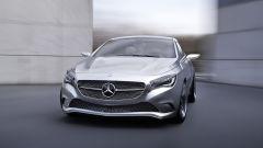 La Mercedes Concept Classe A in 40 nuove immagini in HD - Immagine: 15