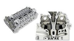 Mercedes: arriva un nuovo turbodiesel 2.0 - Immagine: 8