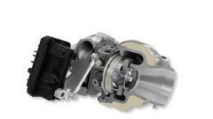 Mercedes: arriva un nuovo turbodiesel 2.0 - Immagine: 10