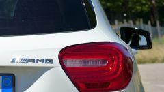 Mercedes Classe A 45 AMG - Immagine: 34