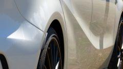 Mercedes Classe A 45 AMG - Immagine: 40