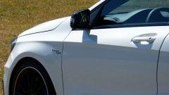 Mercedes Classe A 45 AMG - Immagine: 35