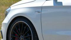 Mercedes Classe A 45 AMG - Immagine: 44