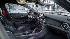 Mercedes Classe A 45 AMG - Immagine: 22