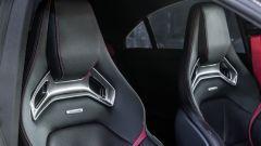 Mercedes Classe A 45 AMG - Immagine: 21