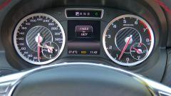 Mercedes Classe A 45 AMG - Immagine: 25