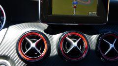 Mercedes Classe A 45 AMG - Immagine: 26