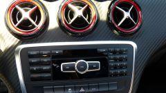 Mercedes Classe A 45 AMG - Immagine: 27